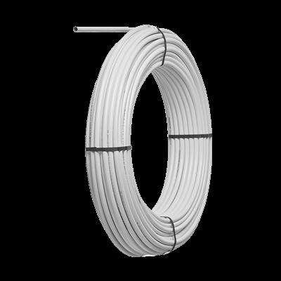 ALUPEX-RØR 26x3 /50m | Neotherm dk