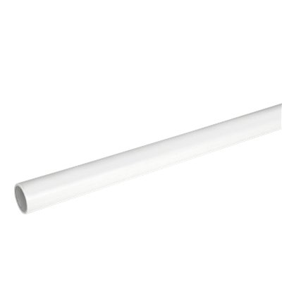 ALUPEX RØR LIGE 75x5 /5m | Neotherm dk